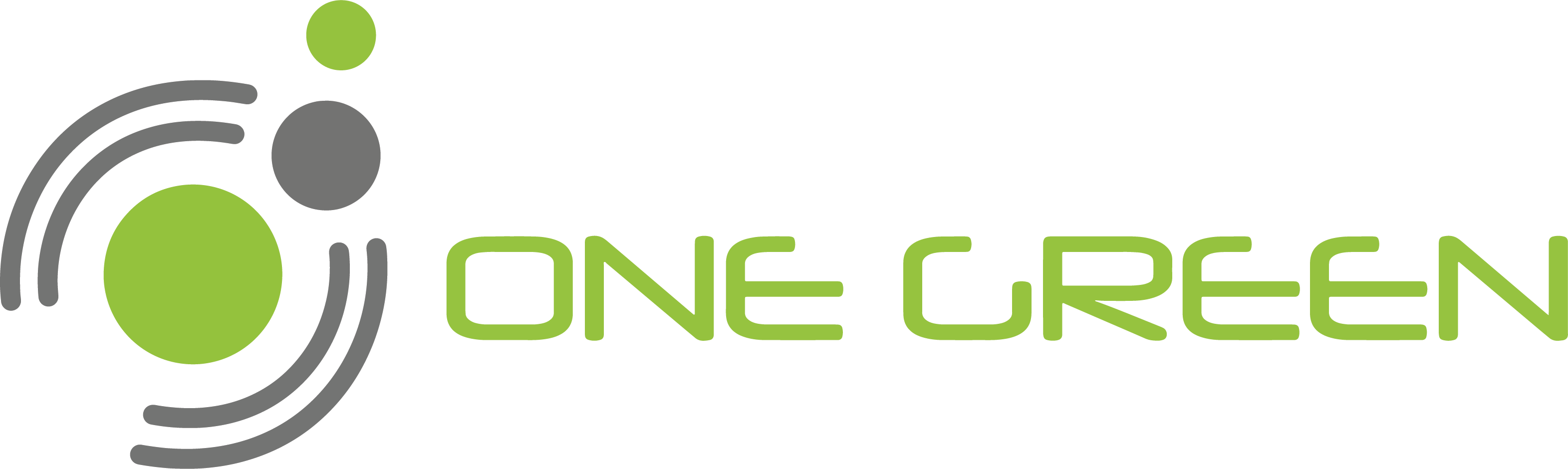 One Green Srl
