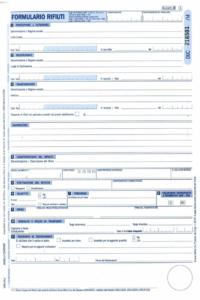 formulari-di-identificazione-rifiuti-data-ufficio.jpg